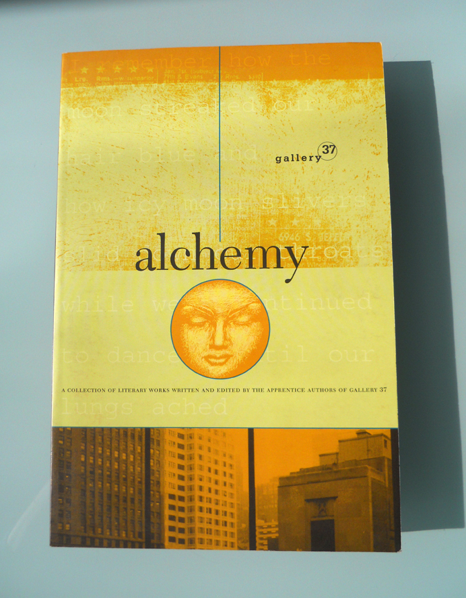 Gallery37_Alchemy