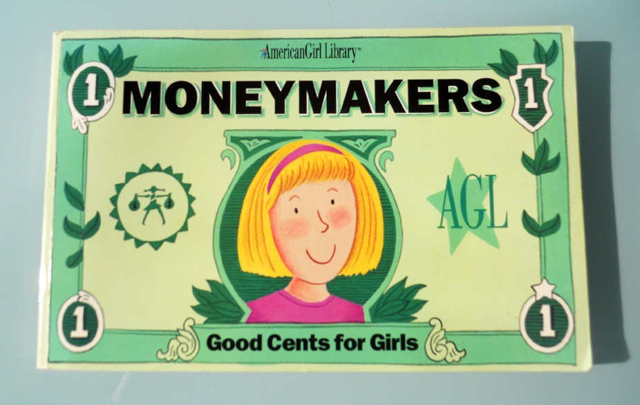 MoneyMakers_Cover