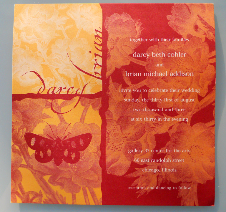 Dacy_WeddingInvite